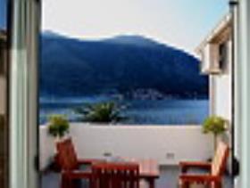Image No.6-Maison / Villa de 7 chambres à vendre à Kotor