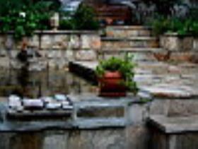 Image No.7-Maison / Villa de 7 chambres à vendre à Kotor