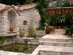 Image No.8-Maison / Villa de 7 chambres à vendre à Kotor
