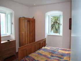 Image No.10-Maison / Villa de 7 chambres à vendre à Kotor