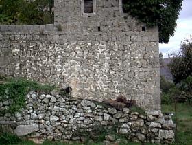 Image No.2-Maison de village de 3 chambres à vendre à Tivat