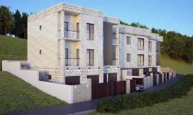 Tivat, Apartment