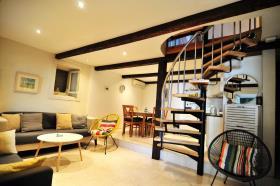 Image No.4-Maison de 3 chambres à vendre à Perast