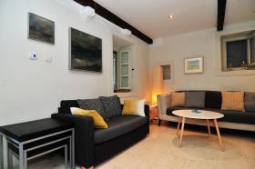 Image No.6-Maison de 3 chambres à vendre à Perast
