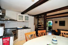 Image No.8-Maison de 3 chambres à vendre à Perast
