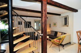 Image No.9-Maison de 3 chambres à vendre à Perast