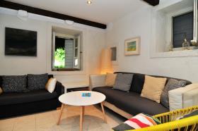 Image No.10-Maison de 3 chambres à vendre à Perast