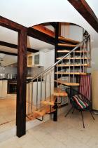 Image No.12-Maison de 3 chambres à vendre à Perast
