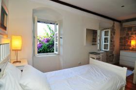 Image No.13-Maison de 3 chambres à vendre à Perast