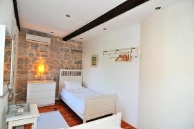 Image No.14-Maison de 3 chambres à vendre à Perast