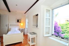 Image No.15-Maison de 3 chambres à vendre à Perast