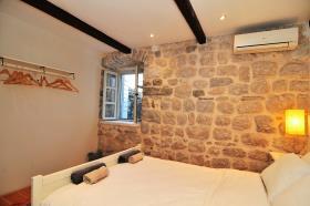 Image No.18-Maison de 3 chambres à vendre à Perast