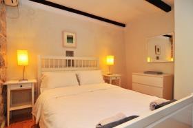 Image No.17-Maison de 3 chambres à vendre à Perast