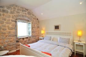 Image No.23-Maison de 3 chambres à vendre à Perast