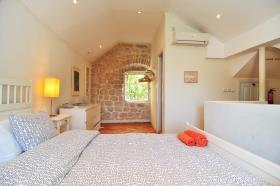 Image No.24-Maison de 3 chambres à vendre à Perast