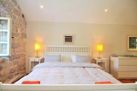 Image No.25-Maison de 3 chambres à vendre à Perast