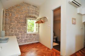 Image No.28-Maison de 3 chambres à vendre à Perast
