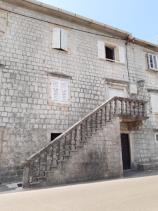 Prcanj, House/Villa