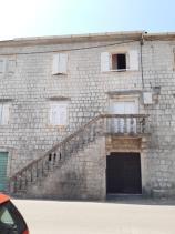 Image No.1-Maison / Villa de 6 chambres à vendre à Prcanj