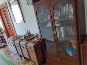 Image No.8-Maison / Villa de 6 chambres à vendre à Prcanj