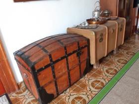 Image No.11-Maison / Villa de 6 chambres à vendre à Prcanj