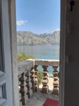 Image No.12-Maison / Villa de 6 chambres à vendre à Prcanj