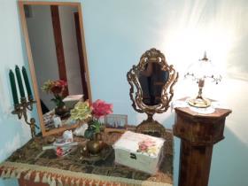 Image No.13-Maison / Villa de 6 chambres à vendre à Prcanj