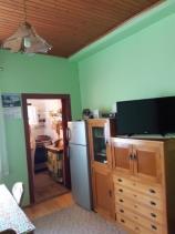 Image No.14-Maison / Villa de 6 chambres à vendre à Prcanj