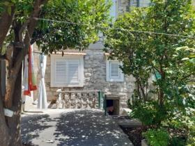 Image No.15-Maison / Villa de 6 chambres à vendre à Prcanj