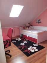 Image No.16-Maison / Villa de 6 chambres à vendre à Prcanj