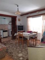 Image No.17-Maison / Villa de 6 chambres à vendre à Prcanj