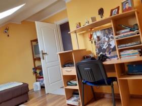 Image No.18-Maison / Villa de 6 chambres à vendre à Prcanj