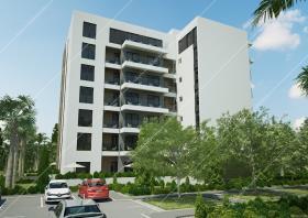 Image No.2-Appartement de 1 chambre à vendre à Tivat