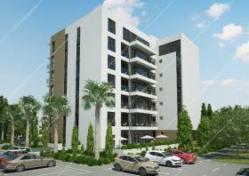 Image No.5-Appartement de 1 chambre à vendre à Tivat