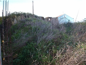 Image No.3-3 Bed Land for sale