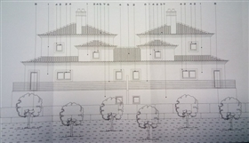 Image No.1-3 Bed Land for sale