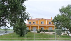 Image No.1-7 Bed Villa for sale