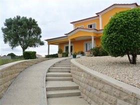 Image No.2-7 Bed Villa for sale