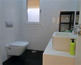 Image No.29-4 Bed Villa for sale