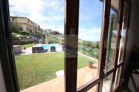 Image No.7-Villa de 4 chambres à vendre à Bordighera