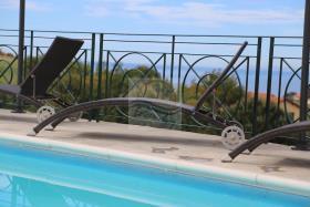Image No.15-Villa de 4 chambres à vendre à Bordighera