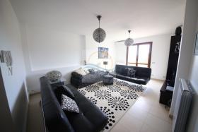Image No.16-Villa de 4 chambres à vendre à Bordighera