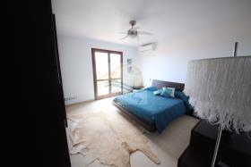 Image No.17-Villa de 4 chambres à vendre à Bordighera
