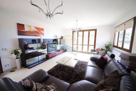 Image No.18-Villa de 4 chambres à vendre à Bordighera