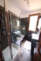 Image No.23-Villa de 4 chambres à vendre à Bordighera