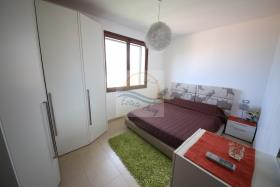 Image No.24-Villa de 4 chambres à vendre à Bordighera