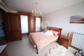 Image No.26-Villa de 4 chambres à vendre à Bordighera