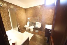 Image No.27-Villa de 4 chambres à vendre à Bordighera