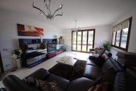 Image No.28-Villa de 4 chambres à vendre à Bordighera