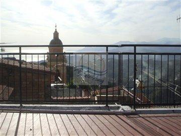 appartamento-con-terrazzo-vendita-seborga-2